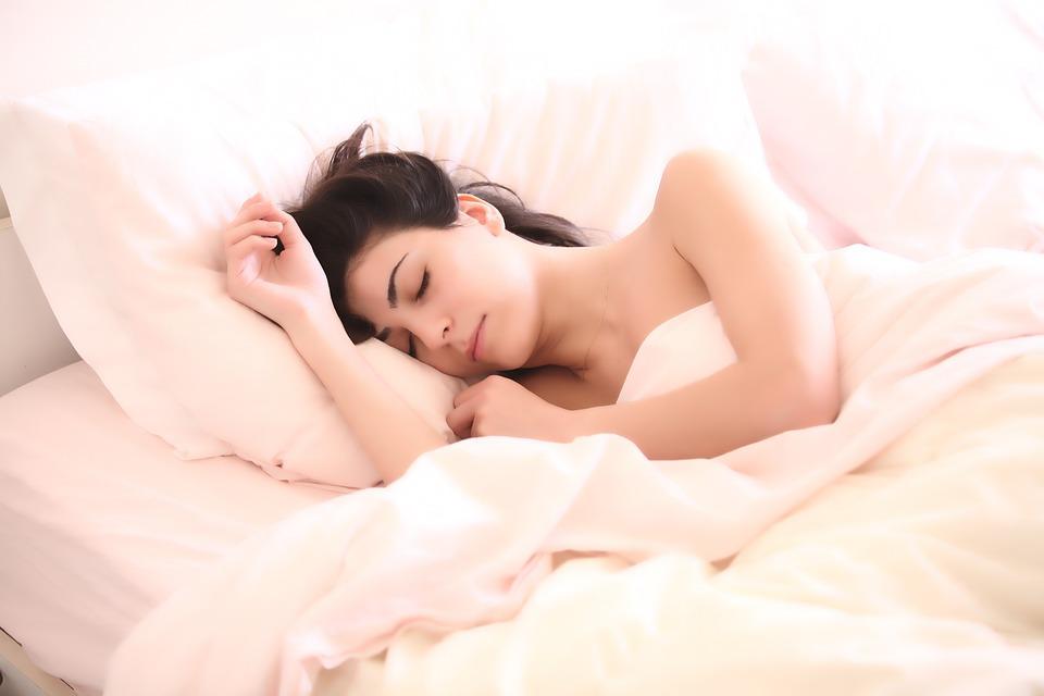 Comment traiter les troubles du sommeil pour mieux dormir?