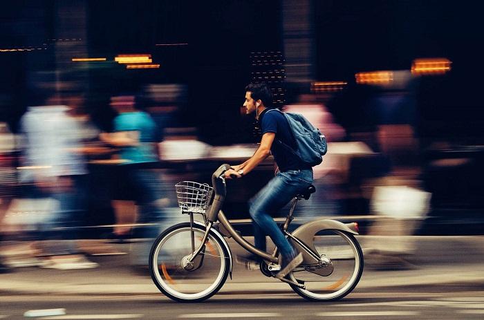 Quels moyens de transport écologique choisir ?