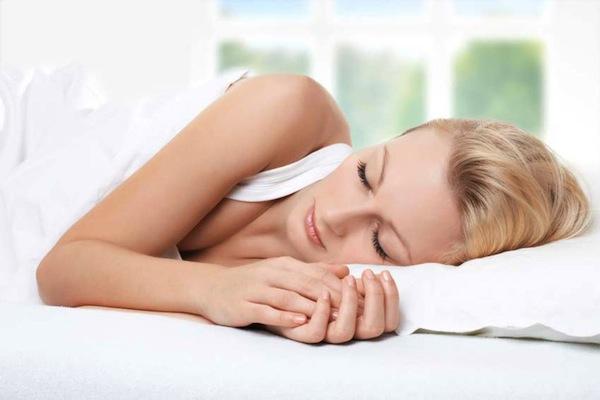 remede naturel sommeil
