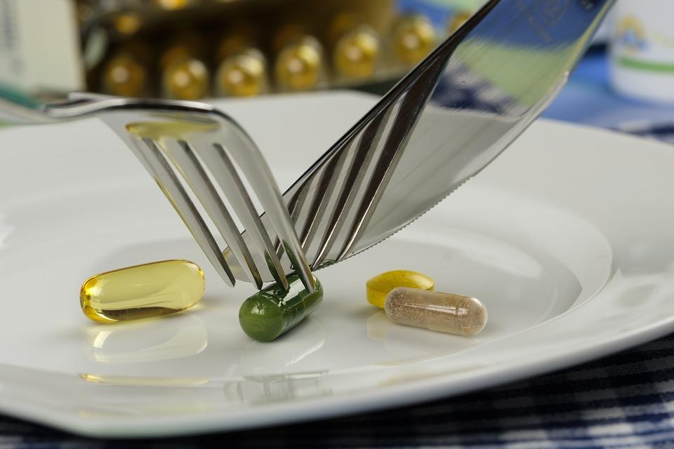 Pourquoi consommer des compléments alimentaires bio