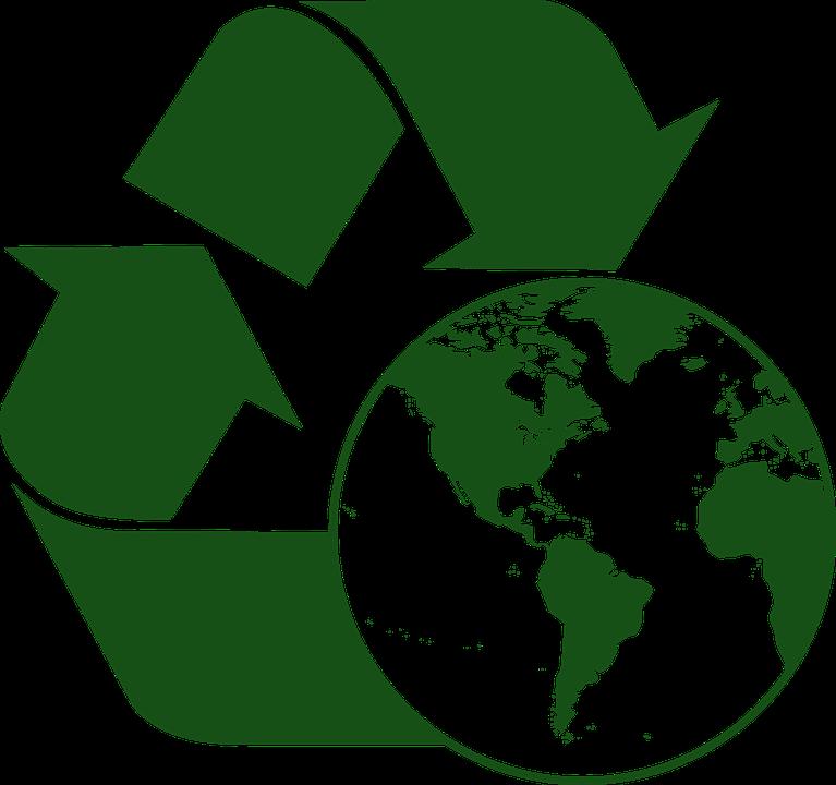 Pourquoi acheter éco-responsable?