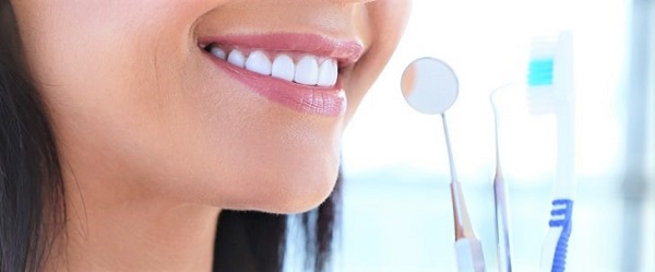 L'implant dentaire :la solution incontournable pour les dents manquantes ?