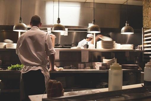 Les règles d'hygiène et de sécurité dans un restaurant
