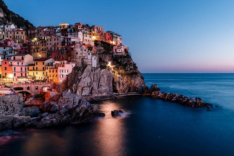 Les endroits incontournables à visiter en Italie