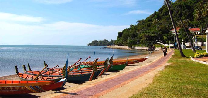voyage nature Cambodge (vivons-nature.com)