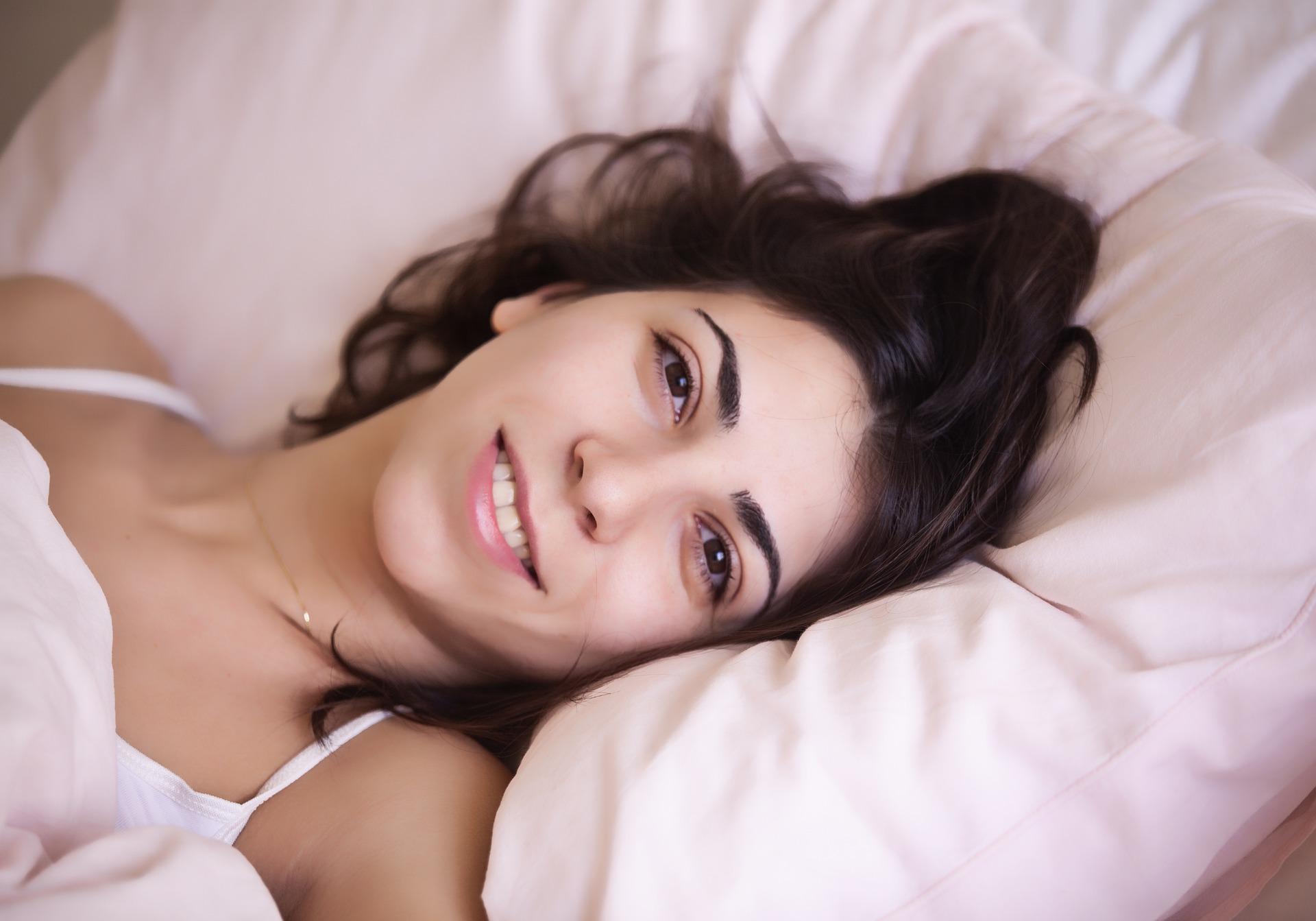 Sommeil : bien choisir votre oreiller pour optimiser votre santé
