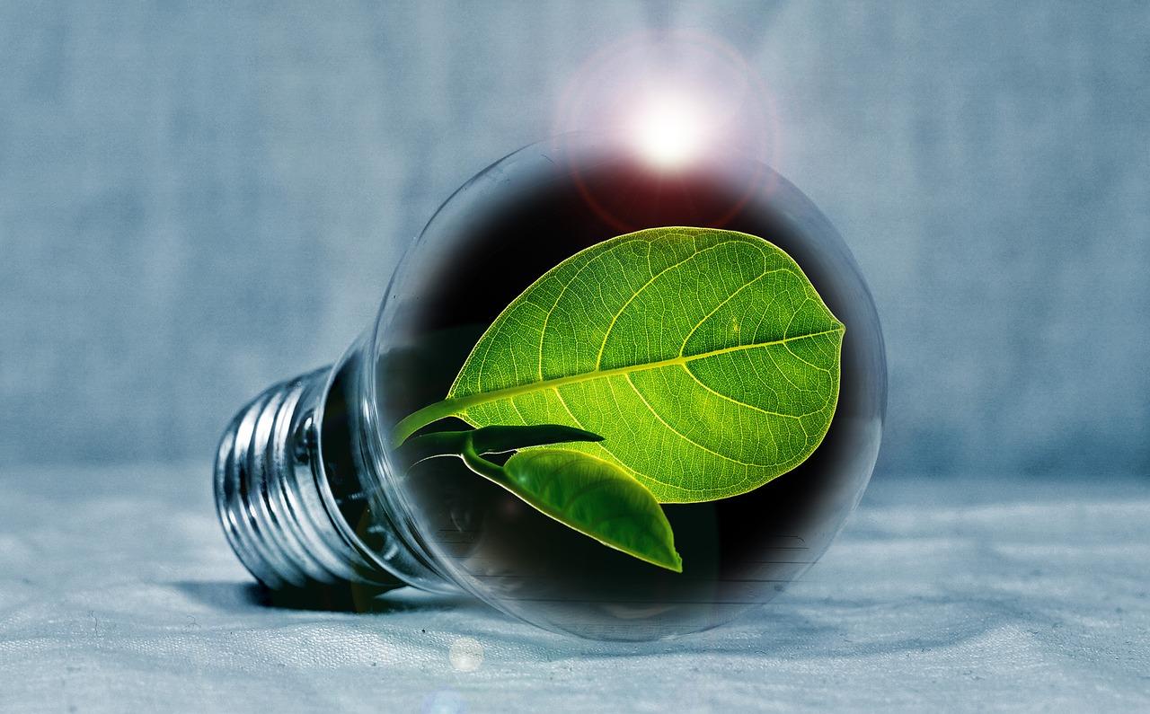 Quelles sont les actions à mettre en place pour réaliser des économies d'énergie dans son foyer ?