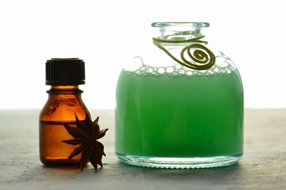 huile-naturelle-pour-cheveux