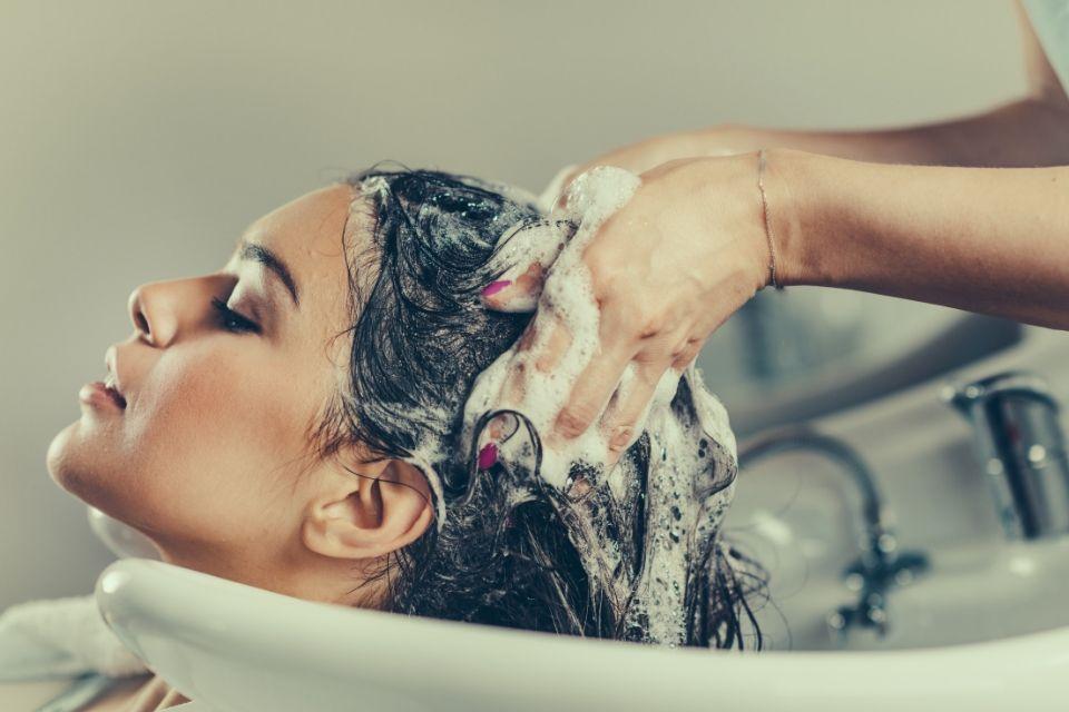 soin-pour-cheveux