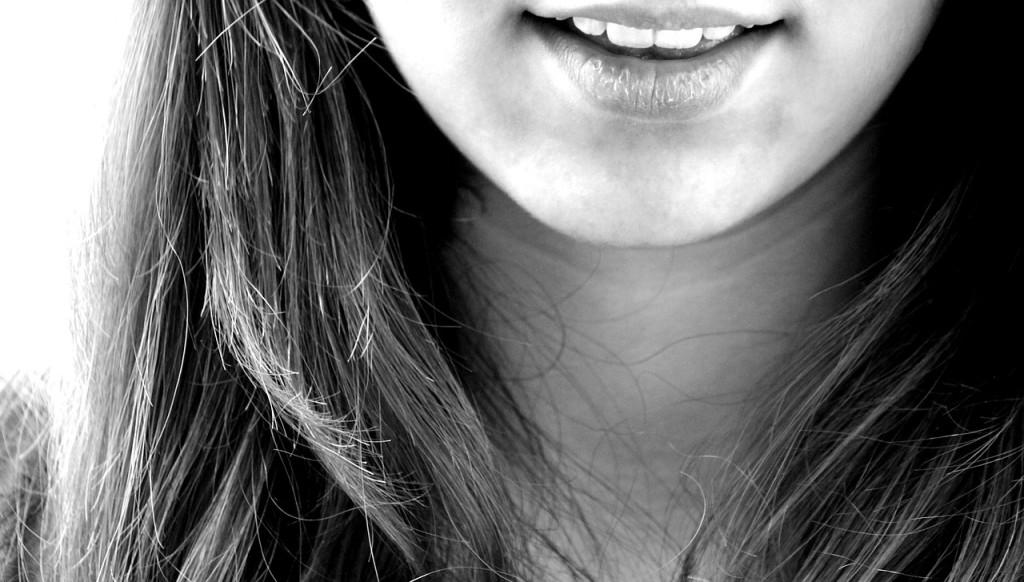 smile-122705_1280