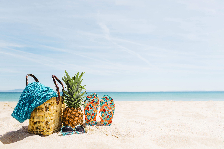Comment passer de bonnes vacances ?