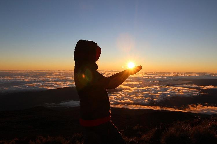 Profiter d'un joli séjour à la Réunion grâce aux attractions suivantes