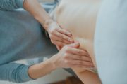 Comment faire un bon massage à son partenaire ?