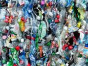 Les choses que vous ne saviez pas sur le plastique et le recyclage