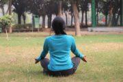Gérer les troubles anxieux : pourquoi faire appel à un cabinet de sophrologie ?