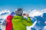Comment allier écologie et vacances aux ski?