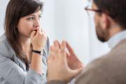 Comment peut-on reconnaître et soigner le stress post-traumatique ?
