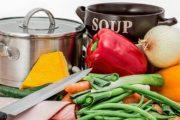 Quelle recette régime adopter pour réussir à perdre du poids?