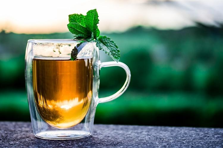 brûleur-graisse-naturel-thé-vert
