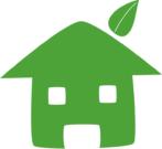 3 clés pour faire construire une maison plus écologique