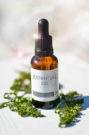 Les huiles essentielles pour lutter contre les infections buccales