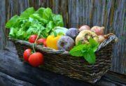 Comment cuisiner frais et bio?