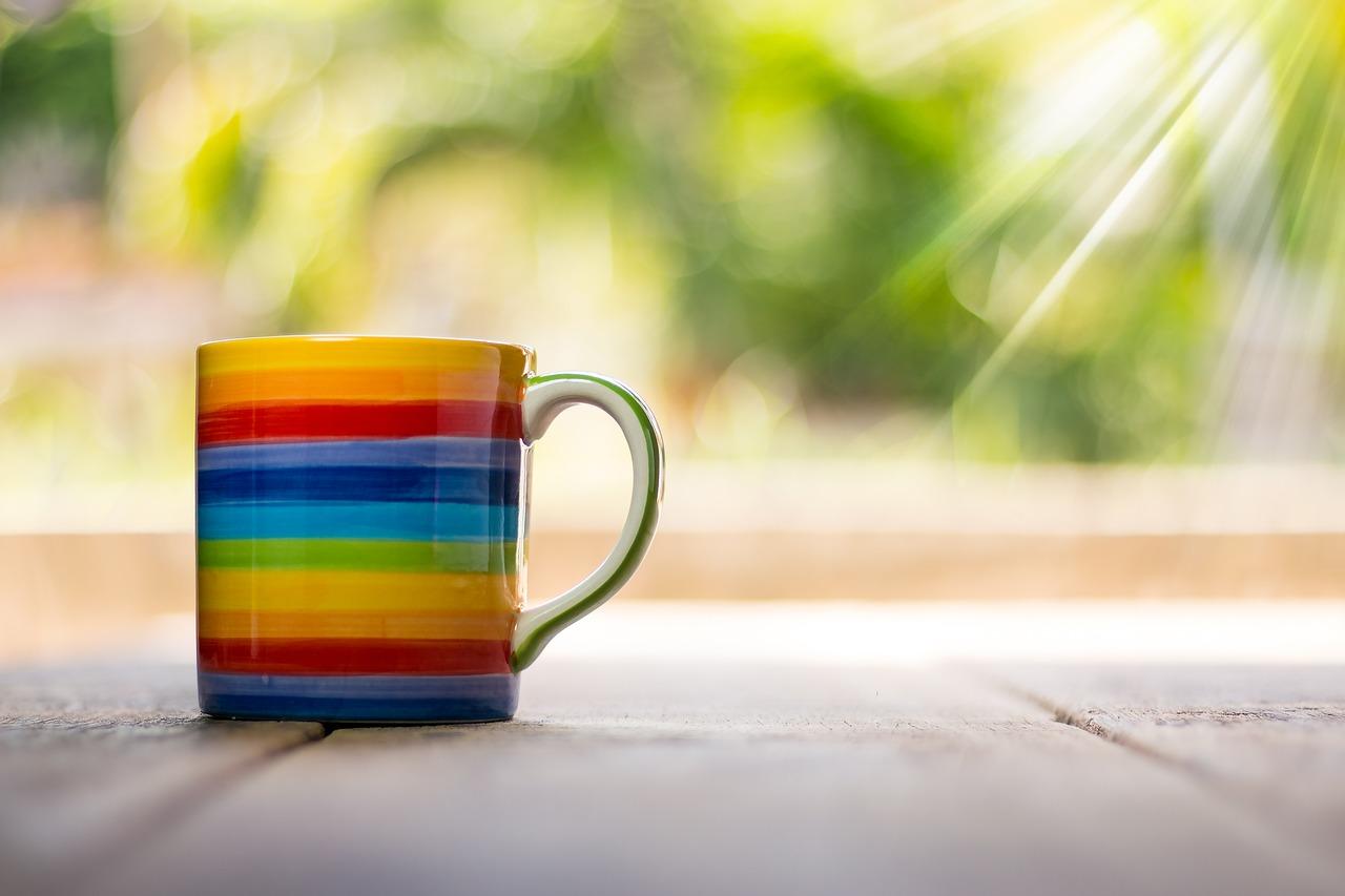meilleur thé bio