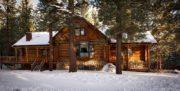 Pourquoi opter pour une maison en bois ?