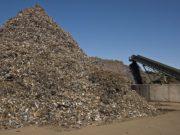 Zoom sur le recyclage de métaux non ferreux